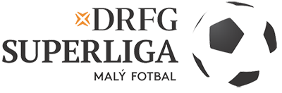 DRFG superliga logo
